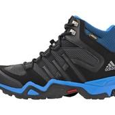 adidas Fast X High GTX Shoes - Men's