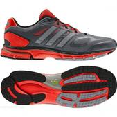 Adidas Men`s Supernova Sequence 6 Running Shoe