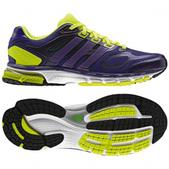 Adidas Women`s Supernova Sequence 6 Running Shoe
