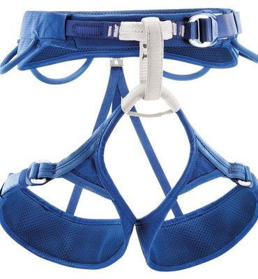 Adjama Harness (Men's)