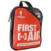 Adventure Medical Adventure First Aid . 5 Medical Kit