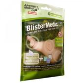 Adventure Medical Blister Medic Kit