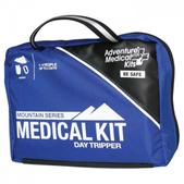 Adventure Medical Day Tripper