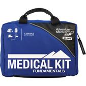 Adventure Medical Fundamentals First Aid Kit