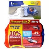 Adventure Medical Kit Thermo-Lite 2.0 Bivvy