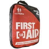 Adventure Medical Kits Adventure First Aid 1.0 Kit