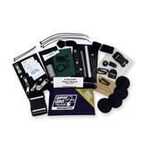 Adventure Medical Kits AMK Backcountry Gear Repair Kit