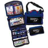 Adventure Medical Kits AMK Expedition Kit