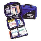 Adventure Medical Kits AMK Fundamentals Kit
