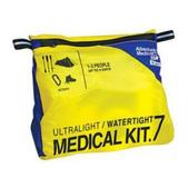Adventure Medical Kits AMK Ultralight .7