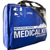Adventure Medical Kits AMK Weekender Kit