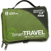 Adventure Medical Kits Smart Travel First-Aid Kit