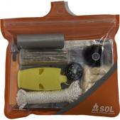 Adventure Medical Kits SOLA(R) Pocket Survival Pak(TM)