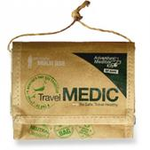Adventure Medical Kits Travel Medic First-Aid Kit