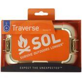 Adventure Medical Kits Traverse Survival Kit