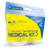 Adventure Medical Kits Ultralight / Watertight .3 First-Aid Kit