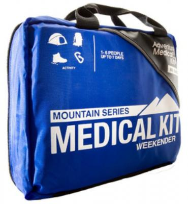 Adventure Medical Kits Weekender Kit