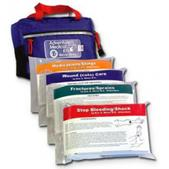 Adventure Medical Marine 300 First Aid Kit 01150300