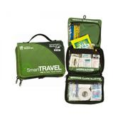 Adventure Medical Smart Travel - First-Aid Kit