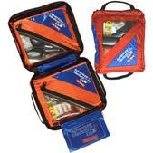 Adventure Medical SOL Hybrid 3 Survival Kit