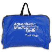 Adventure Medical Trail Hiker First Aid Kit