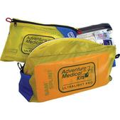 Adventure Medical Ultralight Pro First Aid Kit