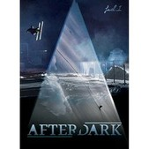 After Dark Blu-Ray Video