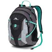 Aggro Backpack