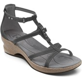 Ahnu Alta Shoes - Women's