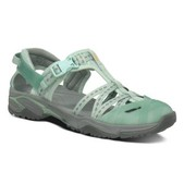 Ahnu Lagunitas Sandals (Women's)