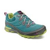 Ahnu Sugarpine Waterproof Hiking Shoes - Women's