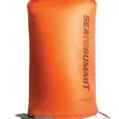 Air Stream Dry Sack Pump 20L