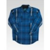 Airblaster Outlast Tech Flannel