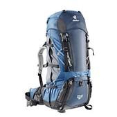 Aircontact 60 Plus10 SL Women's Trekking Backpack