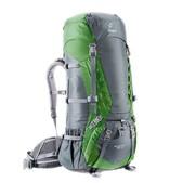 Aircontact Lite 65 Plus10 Trekking Backpack