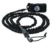 Airhead Scrunchy Stand Up Paddleboard Leash AHSUP-A007