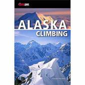 Alaska Climbing 1st Edition
