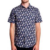 Albatross SS Shirt