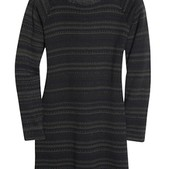 Alessandra Sweater Dress Wms