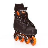 Alkali CA3 Kids Inline Hockey Skates