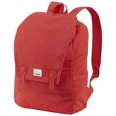 All-Day Cruiser Backpack