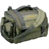 Allen Platte River Gear Bag-Olive 6359