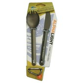 AlphaLight Cutlery