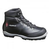 Alpina - BC 500 NNN Boot
