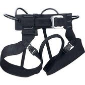 Alpine Bod Harness
