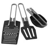 Alpine Utensil Set