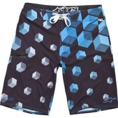 Alpinestars Arubix Boardshorts (Men's)