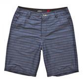 Alpinestars Mockery Shorts