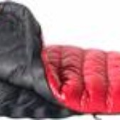 Alpinlite 20f Bag