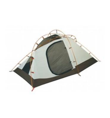 Alps Extreme 3 Person Tent Sage/Rust